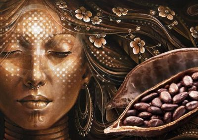 SacredCacaoFeature